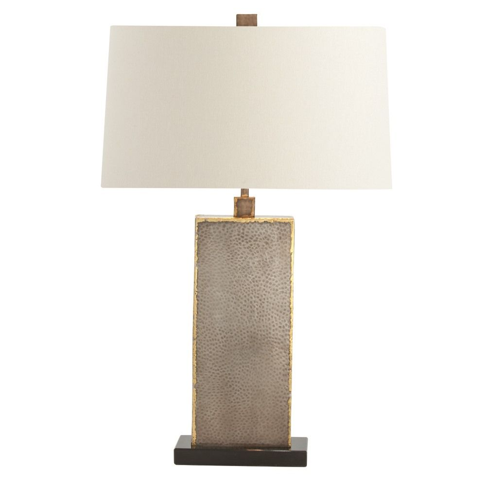 Arteriors | Table Lamps
