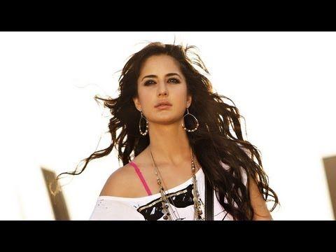 Dhunki Full Song Mere Brother Ki Dulhan Bollywood Hairstyles Katrina Kaif Hairstyles Katrina Kaif Photo