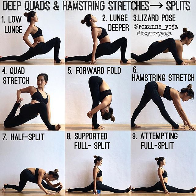 22++ Best exercise for hamstring injury trends