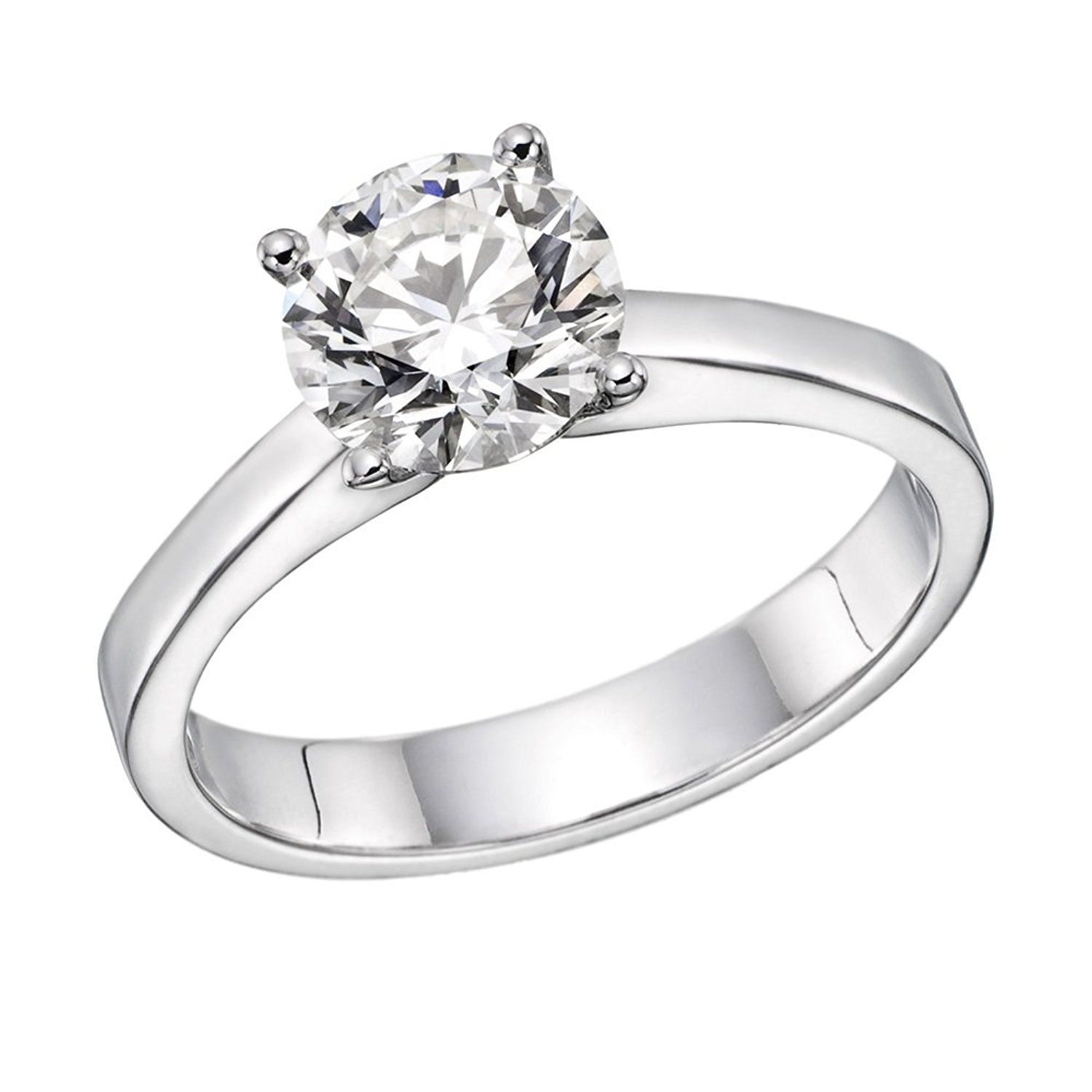 engagement jewellery under source inexpensive canadian ing read image of thejewelleryeditor this diamonds new before econtechvn com cheap rings guide awesome