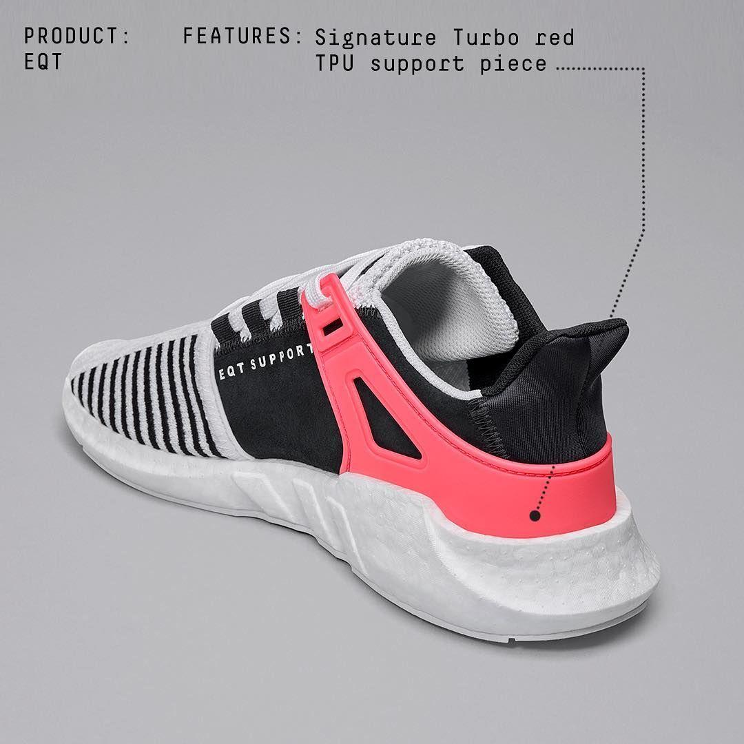 Kids Children Black EQT adidas US