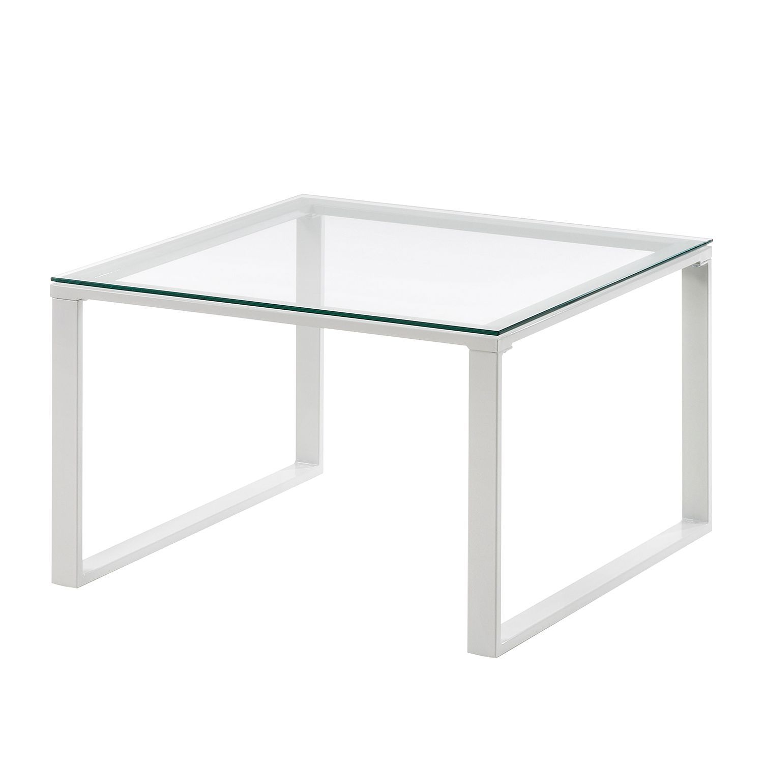 Couchtisch Brora Pin By Ladendirekt On Tische Glass Table Table Table
