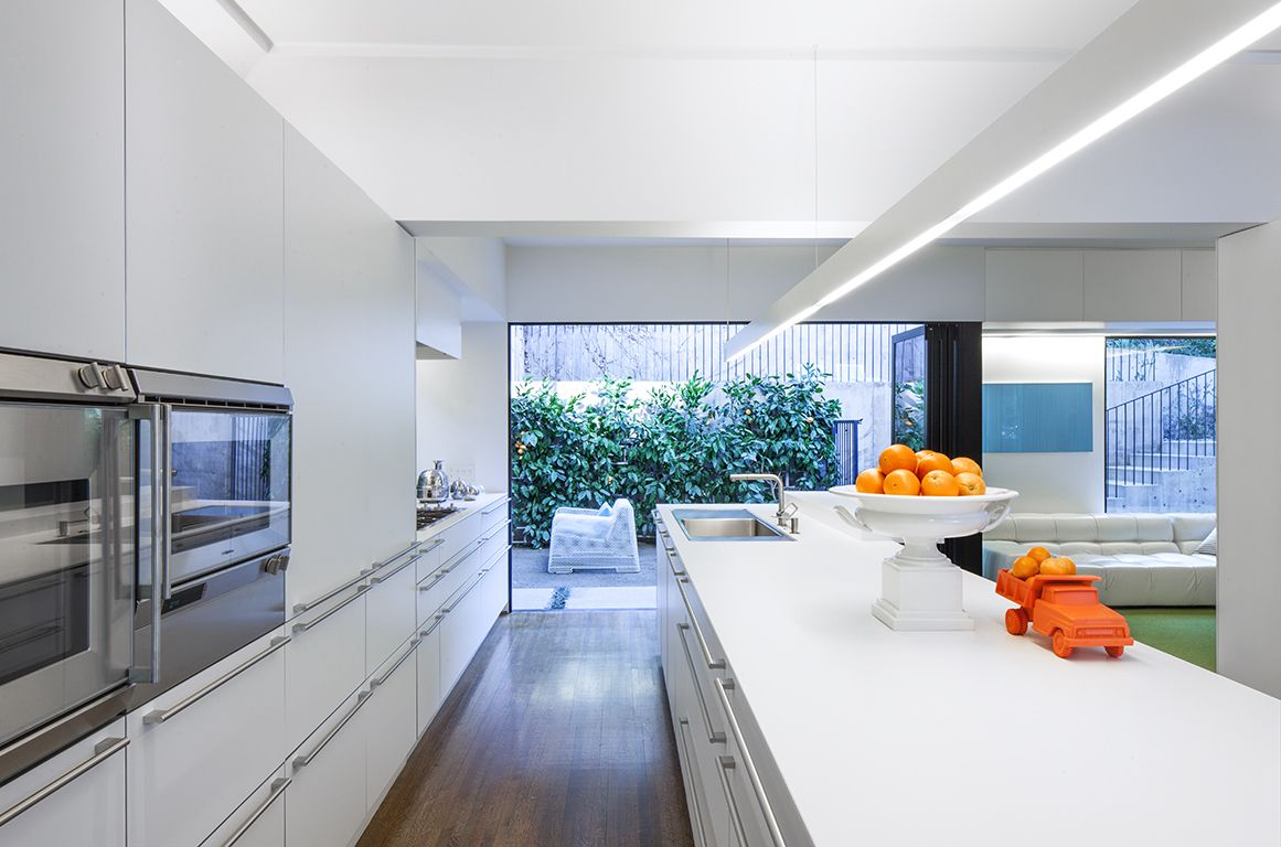 Decoracion Moderno Sala De Estar Muebles De Tv Sofas  # Muebles Suministros Rivas