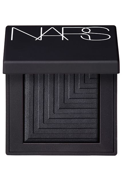 NARS' New Eyeshadows Are The Stuff Of Dreams #refinery29  http://www.refinery29.com/nars#slide12  NARS Dual Intensity Eyeshadow in Sycorax, $29, available July 1 at NARS.