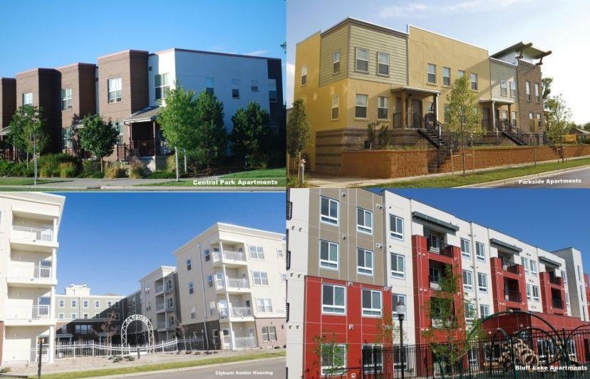 Income Based Apartments For Rent In Stapleton Affordable Housing Affordable Rentals Apartments In Atlanta Ga