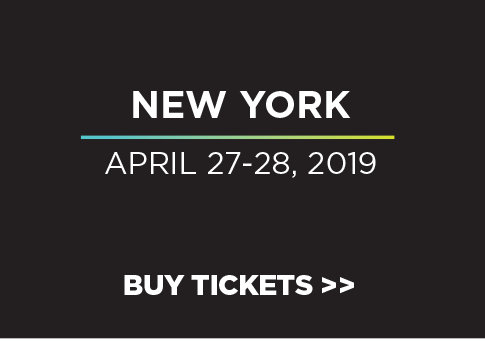 The ESSENCE® Beauty Carnival™ comes to NYC in April 2019