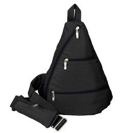 Hugger Backpack by baggallini®