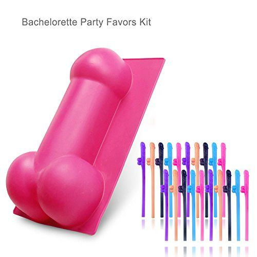 Pin On Bachelorette Party Ideas You Donot Want To Miss