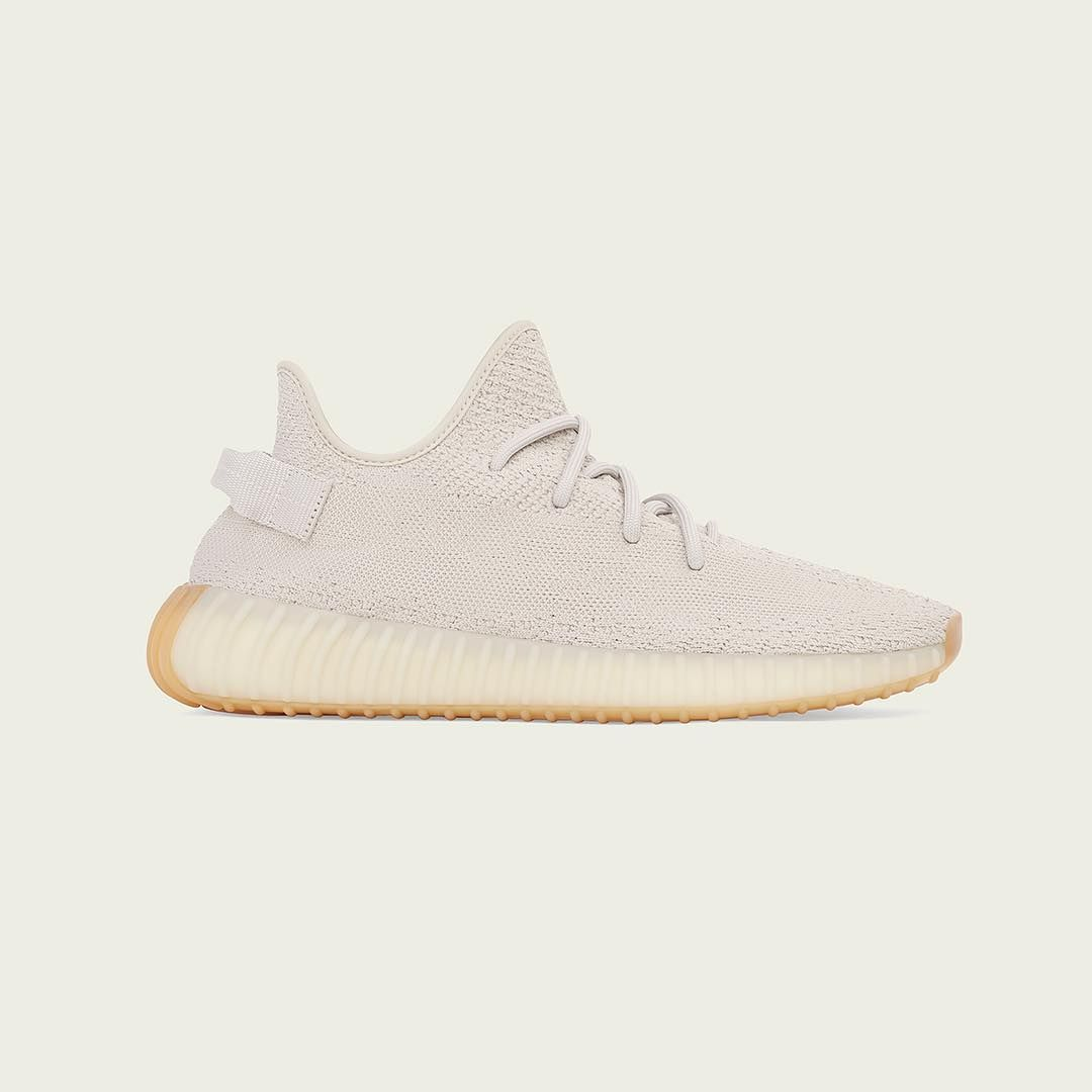 One Week To Go Are You Going For It Check The Link In Our Bio For More Information Adidas Boost Grailify Nike Sneakers Outfit Yeezy Trendy Sneakers