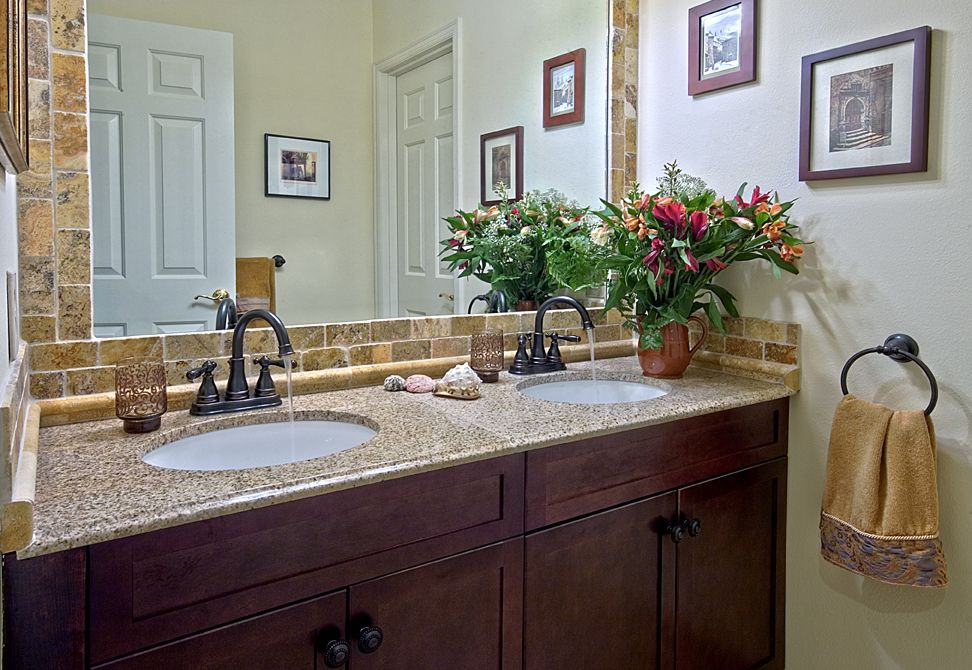 Bathroomremodelcostsonbathroomremodelcostseattleaverage Mesmerizing Average Master Bathroom Remodel Cost