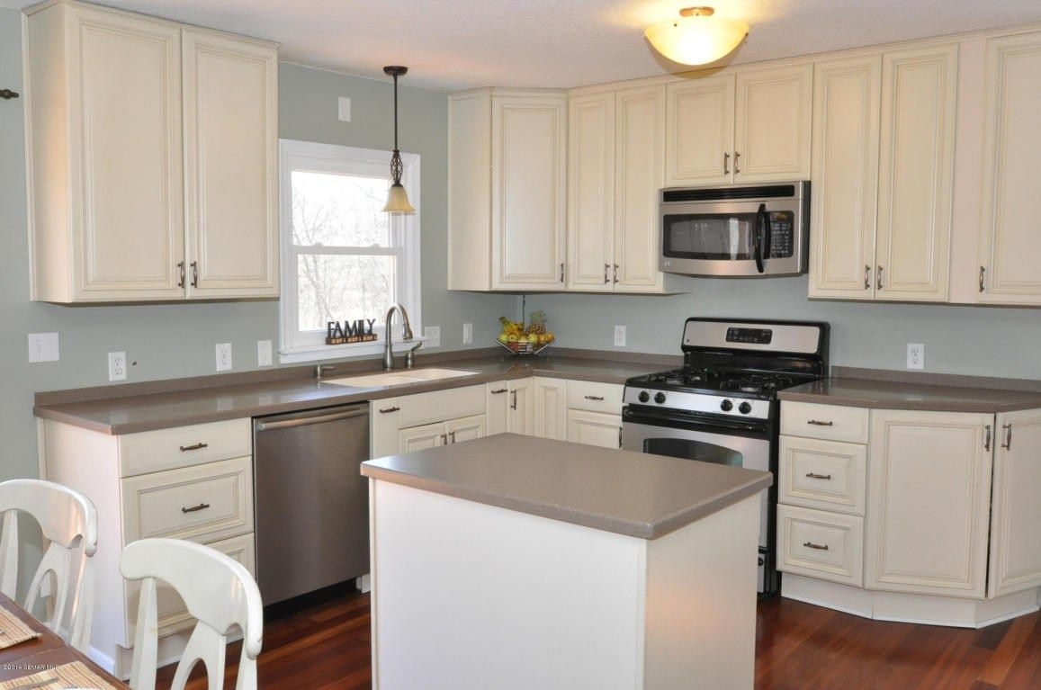 604 23rd Avenue SW, Rochester, MN 55902 | Listing ...