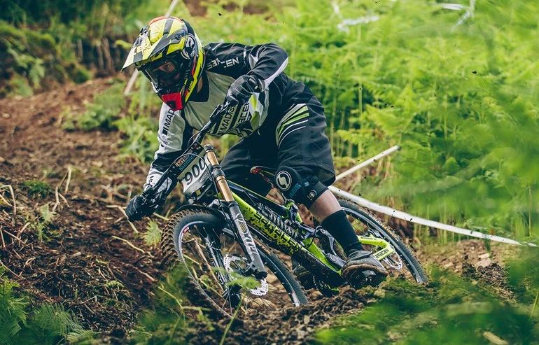 5 Best Mountain Bikes Under 300 Best Mountain Bikes Mountain