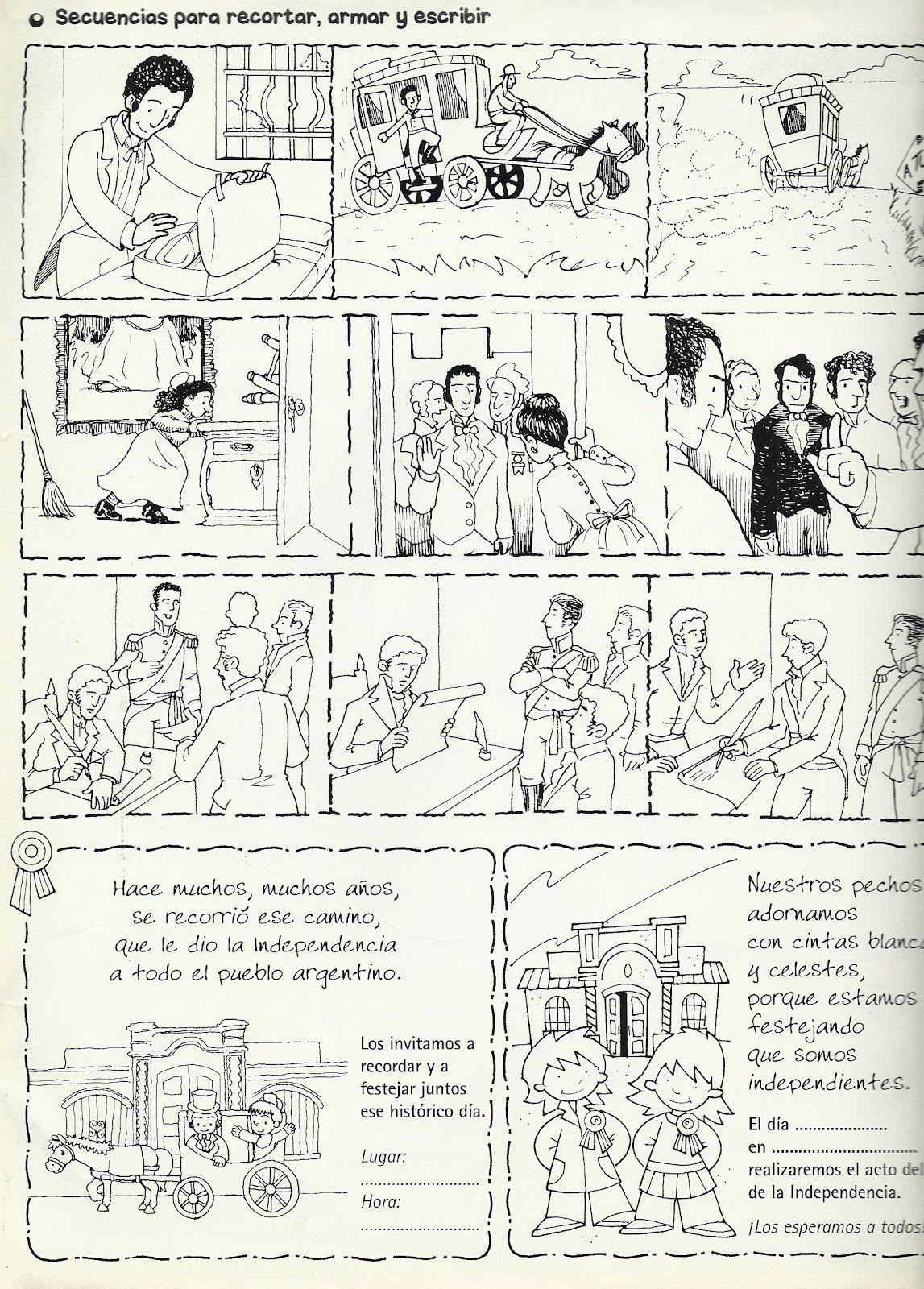 LOS MODELOS DE SIMULACIN: UNA HERRAMIENTA