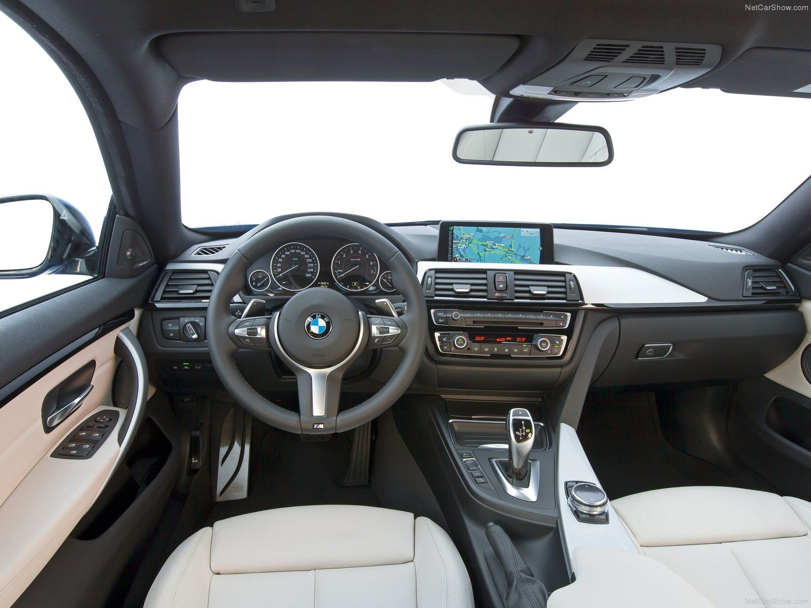2015 Bmw 5 Series Intreior Images 2015 5 Bmw Images