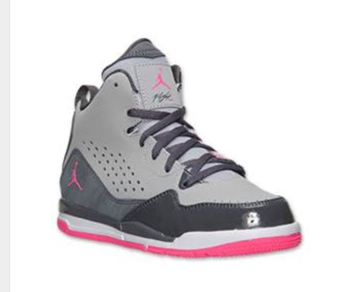 pretty nice 828fb 694dc ... Pin by Grace Demetral on Other Pinterest running shoes 2709a 5d65e  spizikes  jordans ...