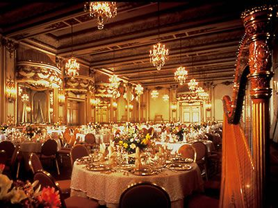 The fairmont hotel san francisco wedding venues san francisco the fairmont hotel san francisco wedding venues san francisco reception venues 94108 junglespirit Image collections