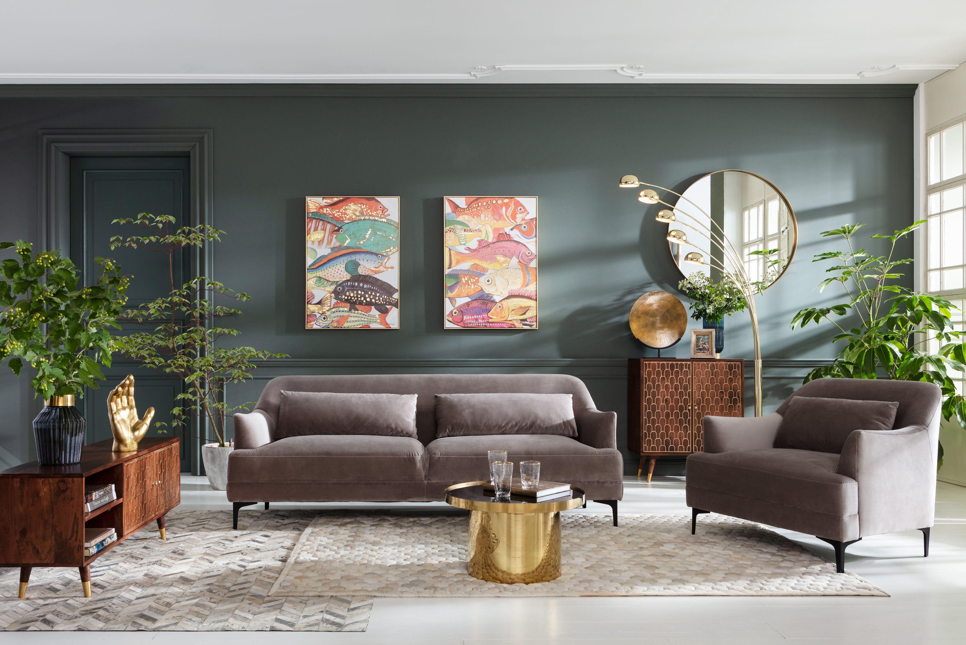 pin von kare prague auf wohnzimmer | haus deko, coole möbel
