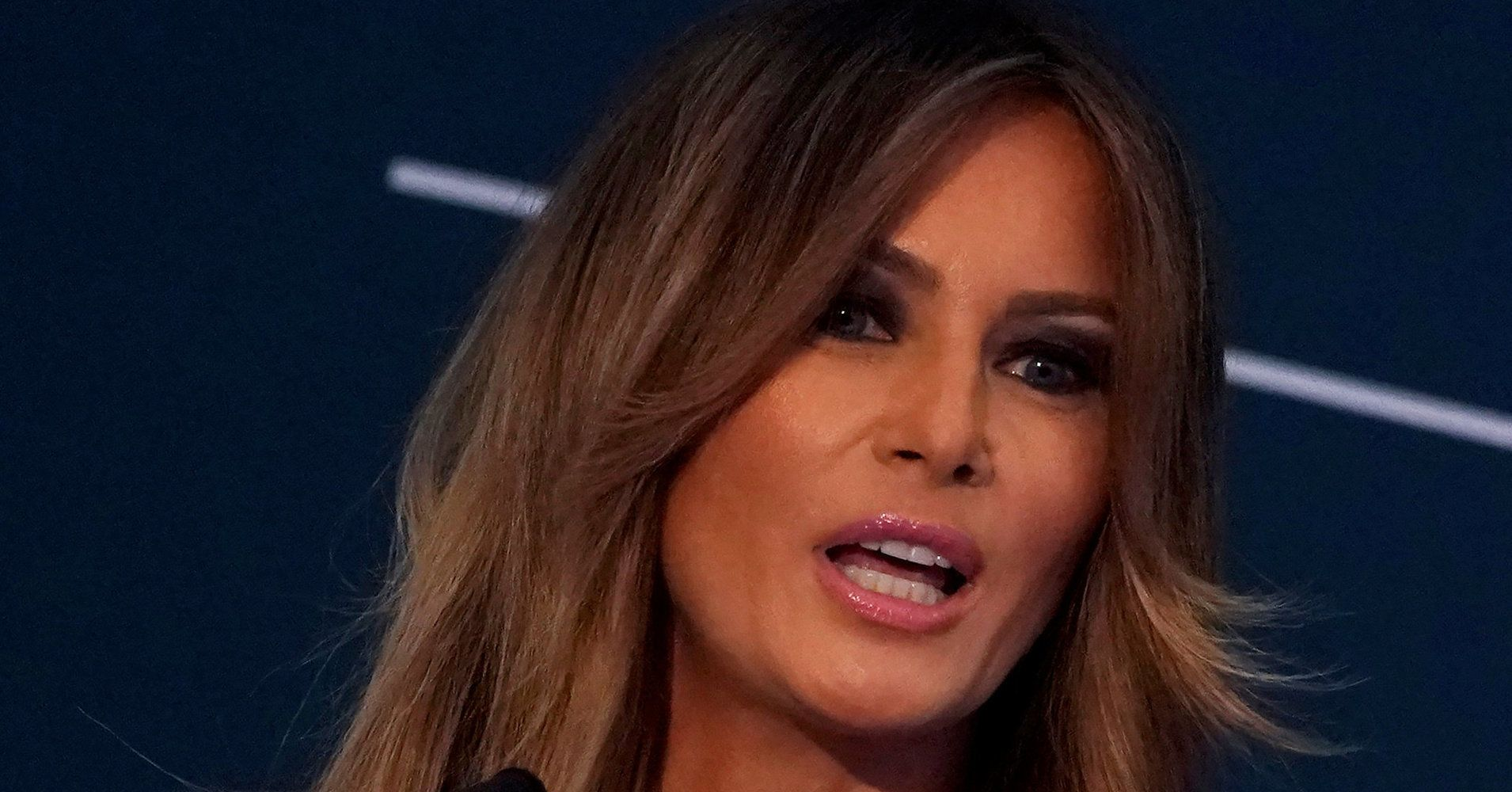 The First Lady S Spokeswoman Implied Some Of The Money Went To An Advance Team But There Were Separate Additional Charges Fo Trump Hotel Toronto Travel Trump