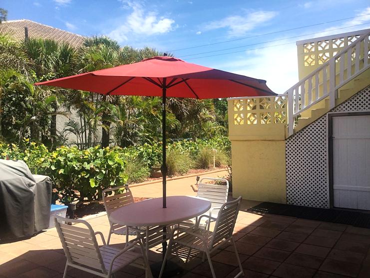 We're located on Manasota Key Florida!   Florida hotels ...