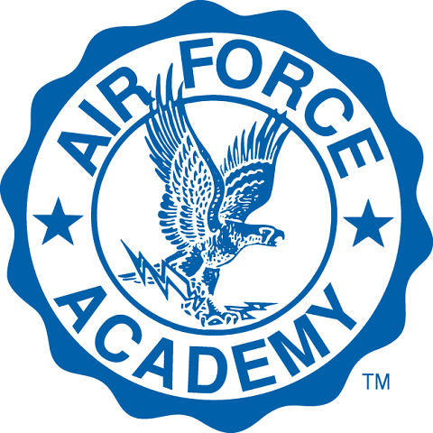 United States Air Force Academy Stats Info And Facts Cappex Air Force Academy United States Air Force Academy United States Air Force