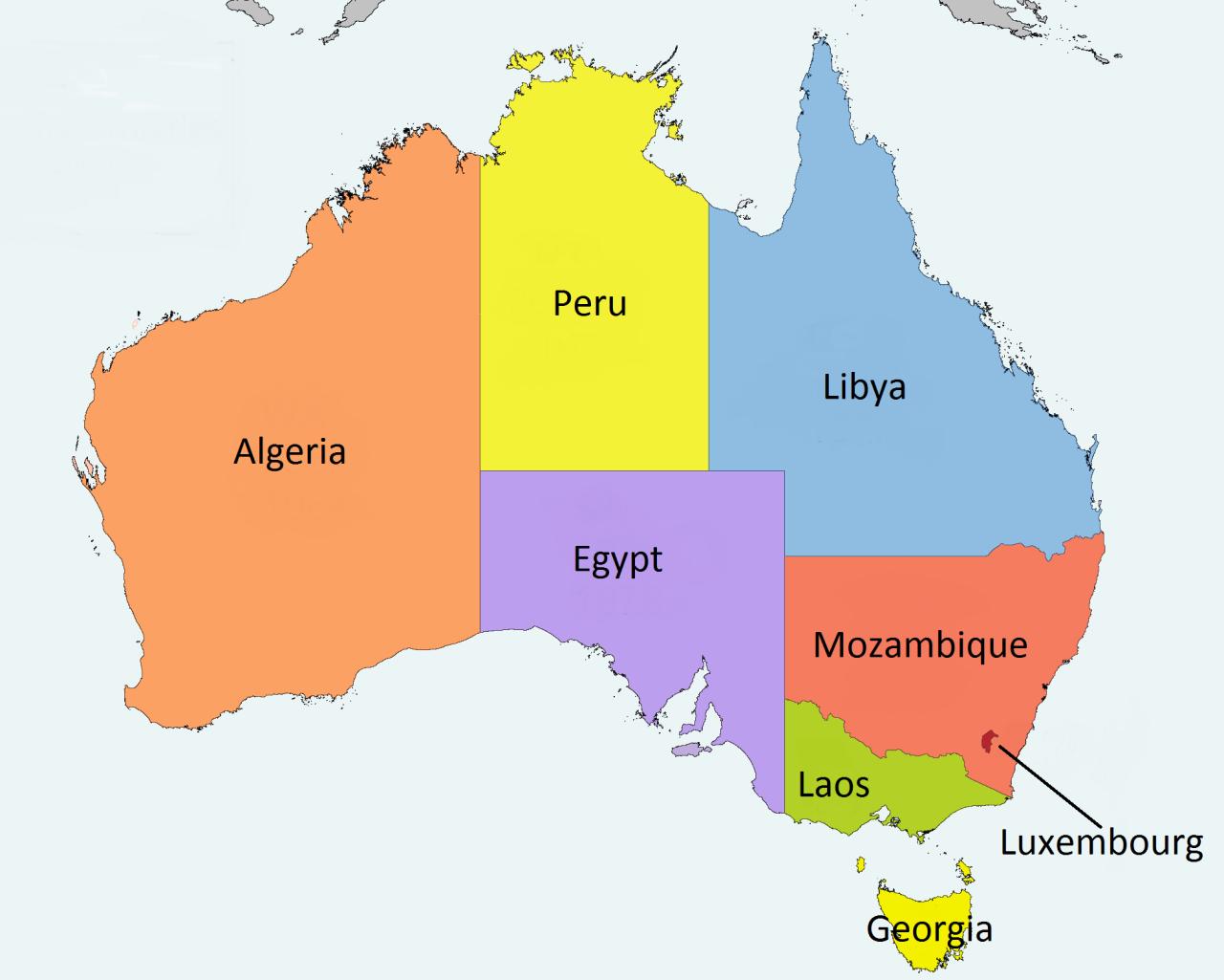 Personals South Australia