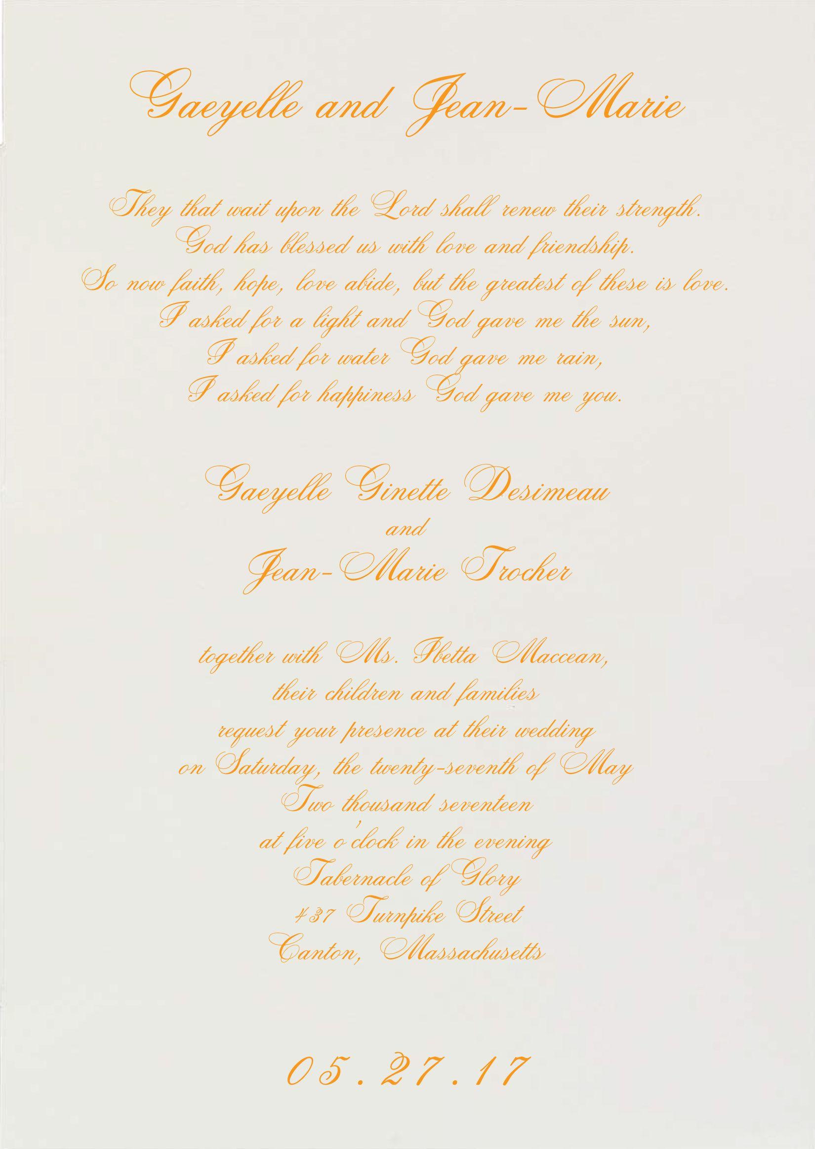 Birchcraft Wedding Invitations.Birchcraft Wedding Invitations Catalog Invitations