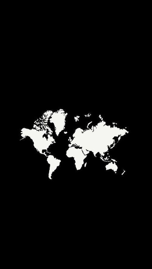 Ios Cartina Geografica.Pin Di Pinned By Alia Su Wallpapers Sfondi Vintage Sfondi Twitter Sfondi Iphone