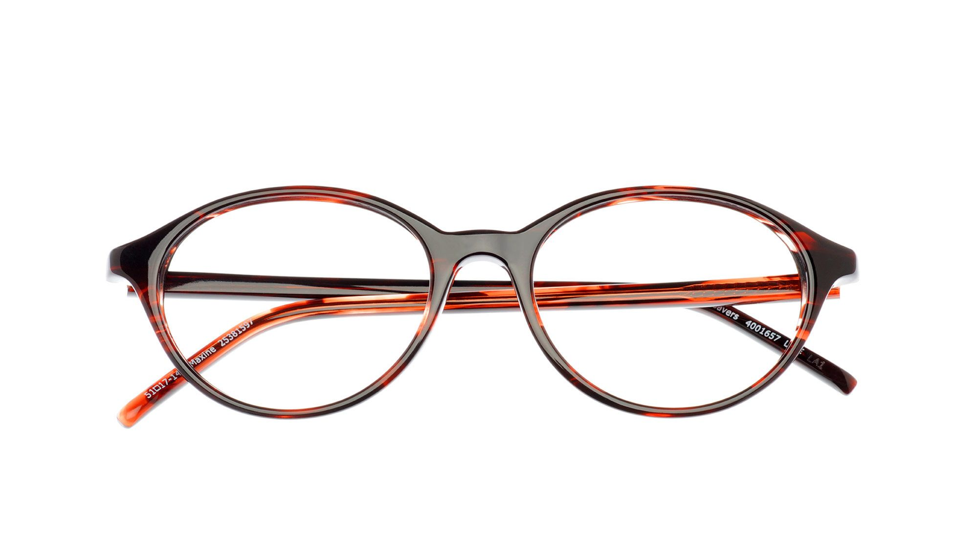 maxine silm auml lasit specsavers specsavers optikko inspiration maxine silmaumllasit specsavers specsavers optikko