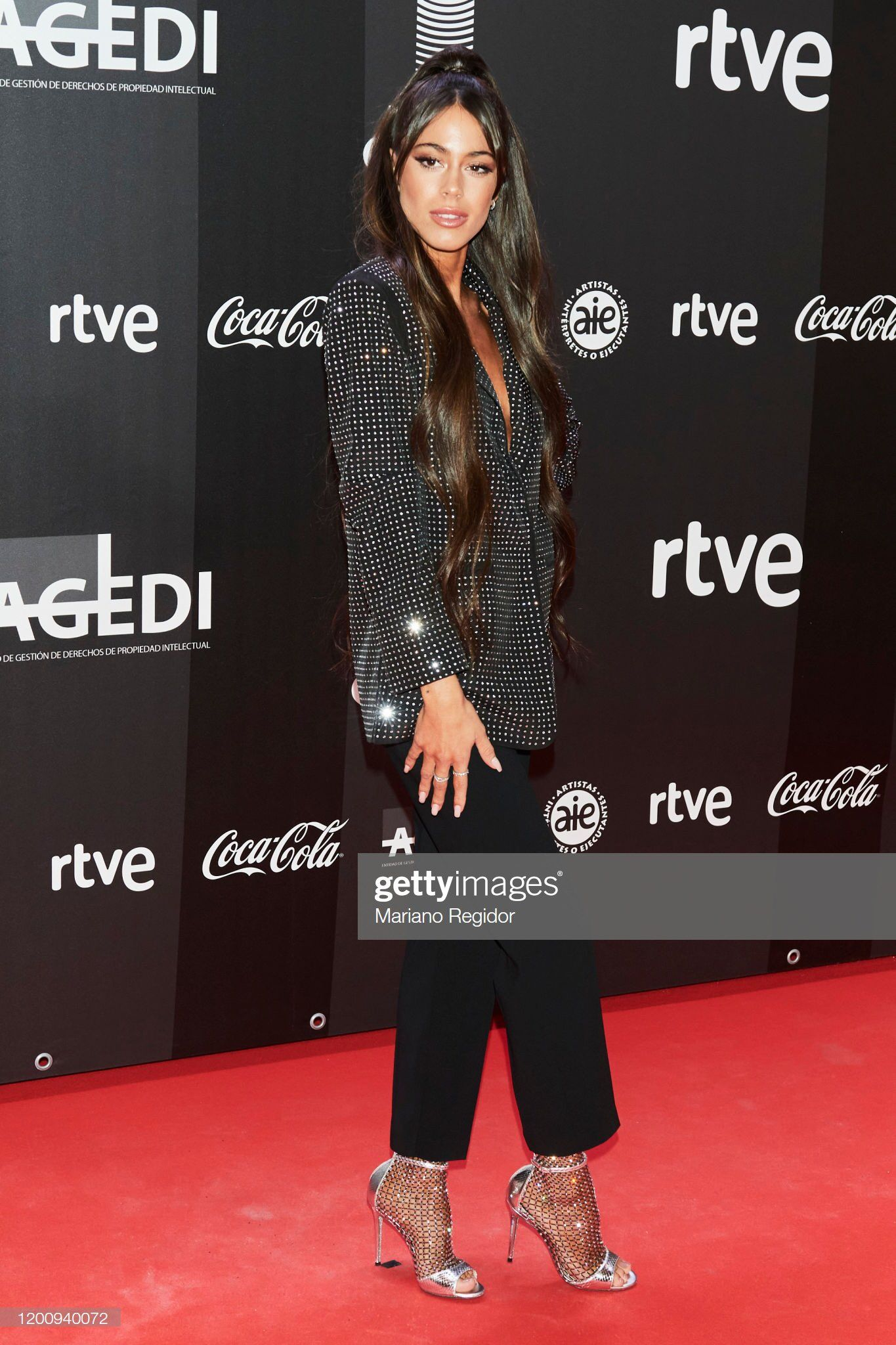 Tini Stoessel News On Twitter Martina Stoessel Madrid English Resource
