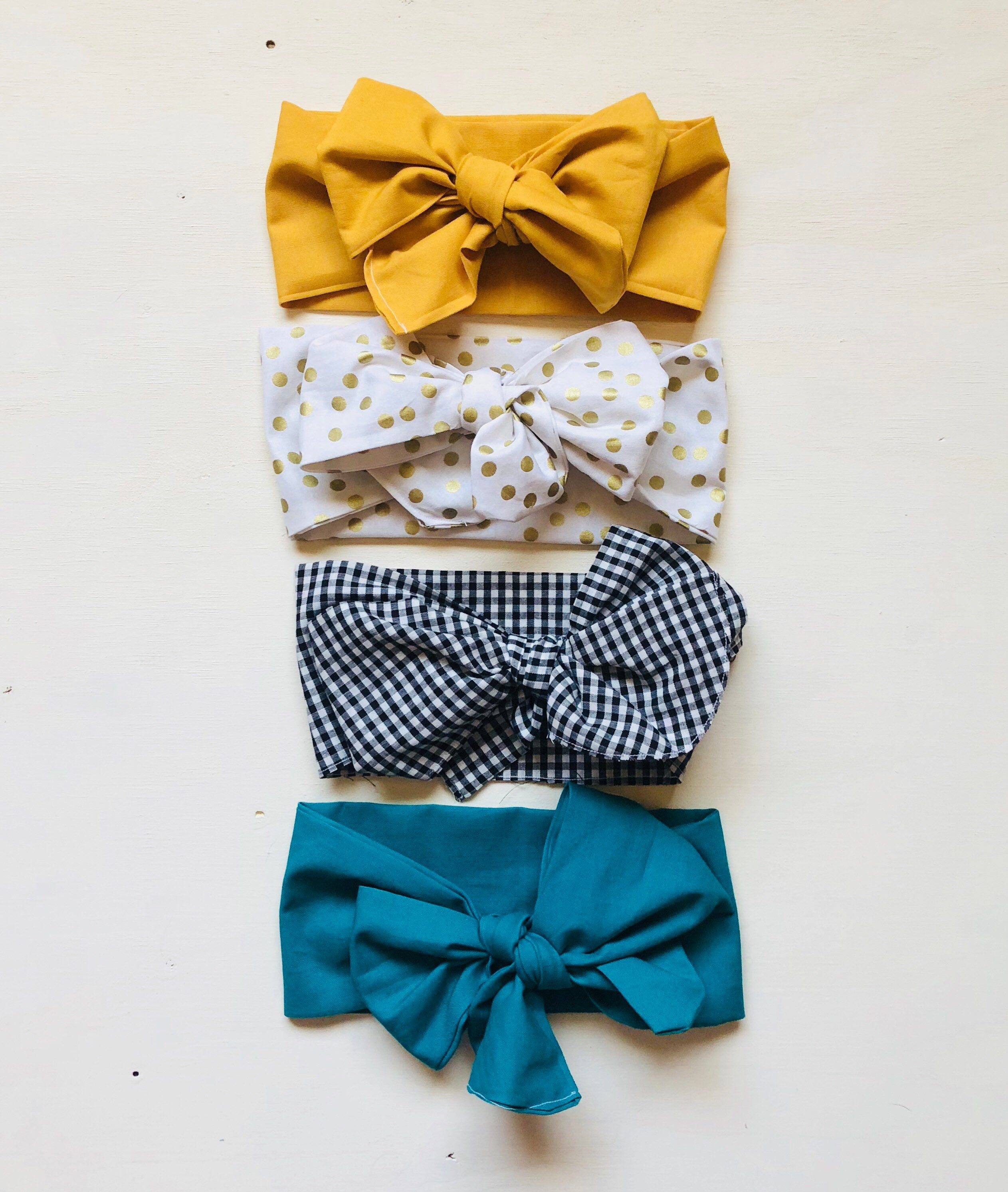 Excited to share this item from my  etsy shop  Big Baby Bows dfcdda26309