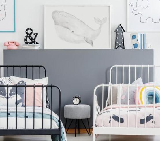 47++ Une seule chambre pour bebe et parents ideas in 2021