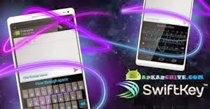 SwiftKey Keyboard v4 4 3 262 Apk - Android [Download] - Free
