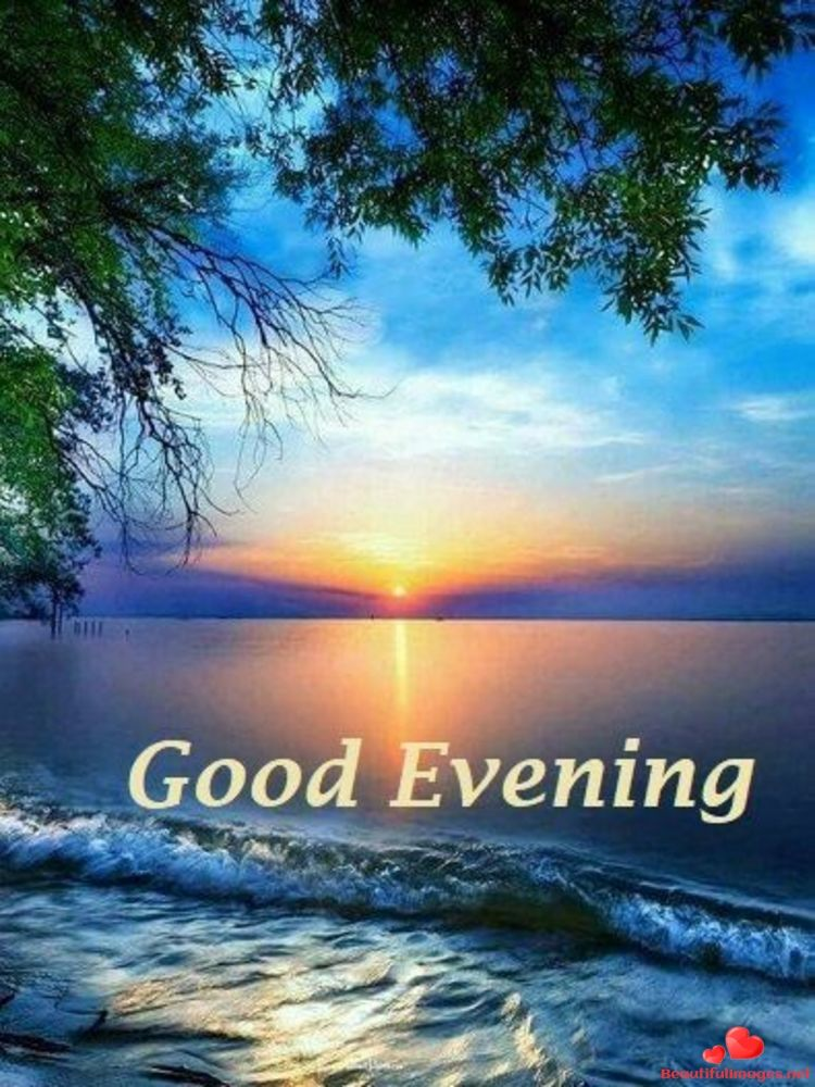 Image result for images of good evening