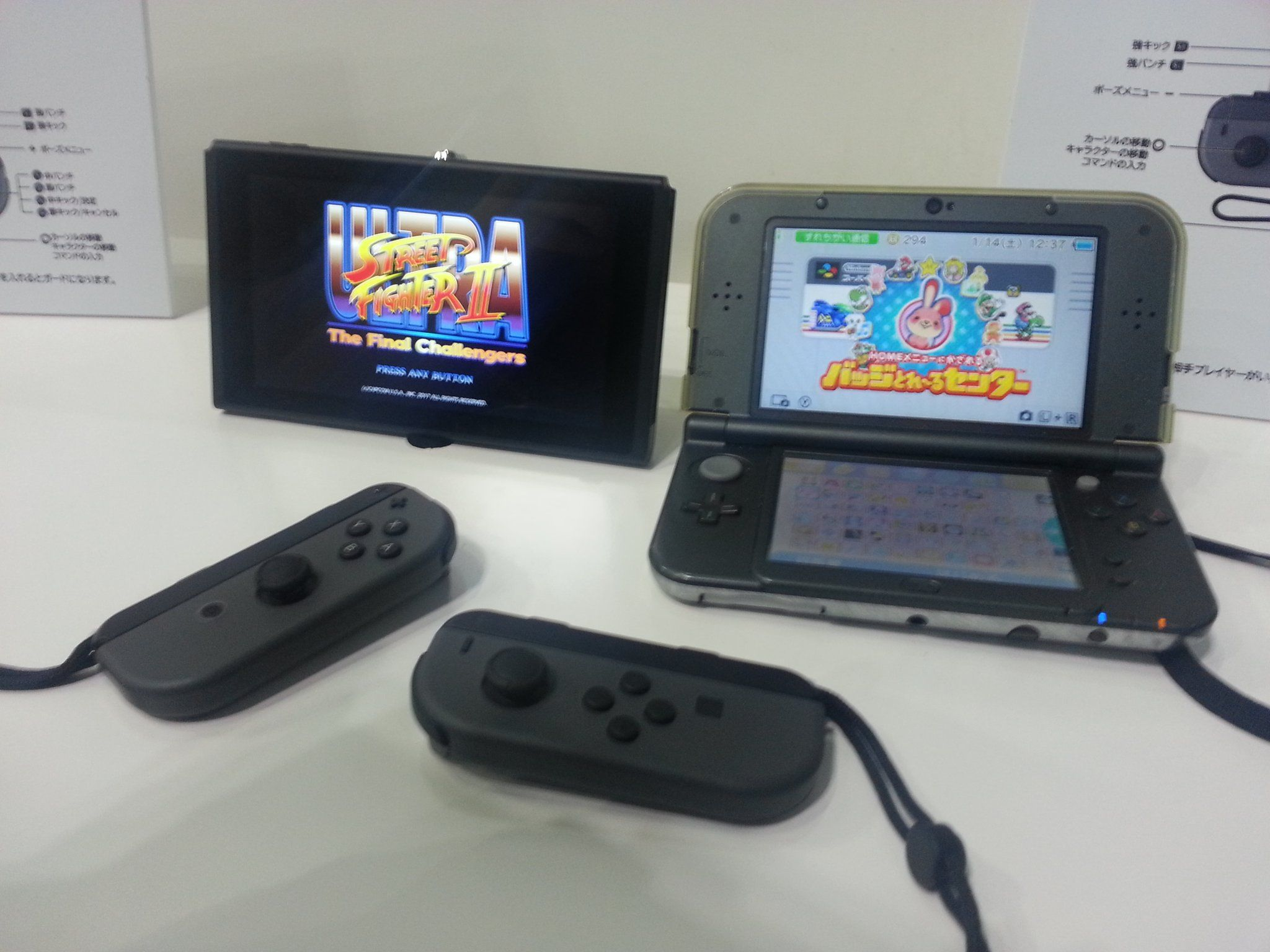 Pin By Ali Miller On Video Games Pinterest Nintendo New 3 Ds Xl Metallic Black Size Comparison Of Switch Vs 3ds X Post