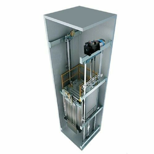 #مقاولات #بناء# ديكورات #مصعد #سلالم_متحركة #مصاعد_منزلية #مصاعد_كهربائية  ❌ call us : cellphone / WhatsApp (Iraq):  00967801610168 (Arabic) (Iran):  00989369539794 (Arabic) (Iran):  00989156206306 (English) ❌ website: www.owjlift.com ❌ #elevator #elevators #escalators #cabin #luxurycabin#luxurylifestyle