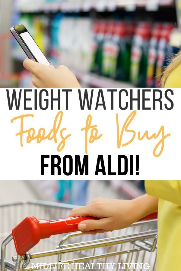 Shopping at Aldi is one of my favorite ways to save money. Did you know it's als...