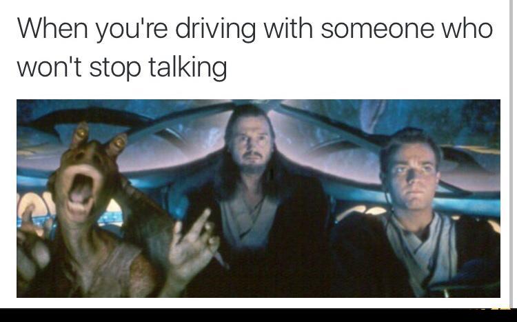 Accurate Star Wars Humor Star Wars Memes Star Wars