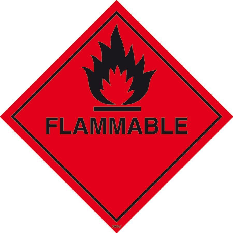 Hazard symbol google search hazard symbols pinterest hazard symbol buycottarizona