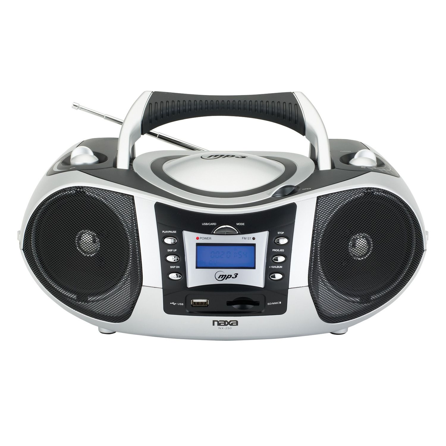pin on cd players boomboxes. Black Bedroom Furniture Sets. Home Design Ideas