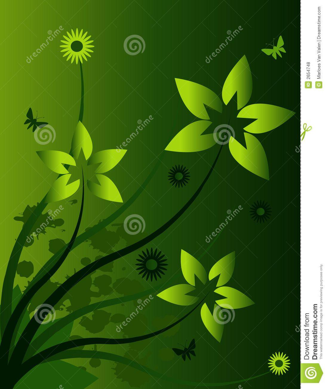 http://thumbs.dreamstime.com/z/vector-flower-design-2654748.jpg