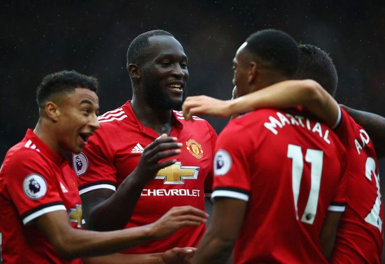 List Of Top 30 Richest Clubs In World Revealed Manchester United