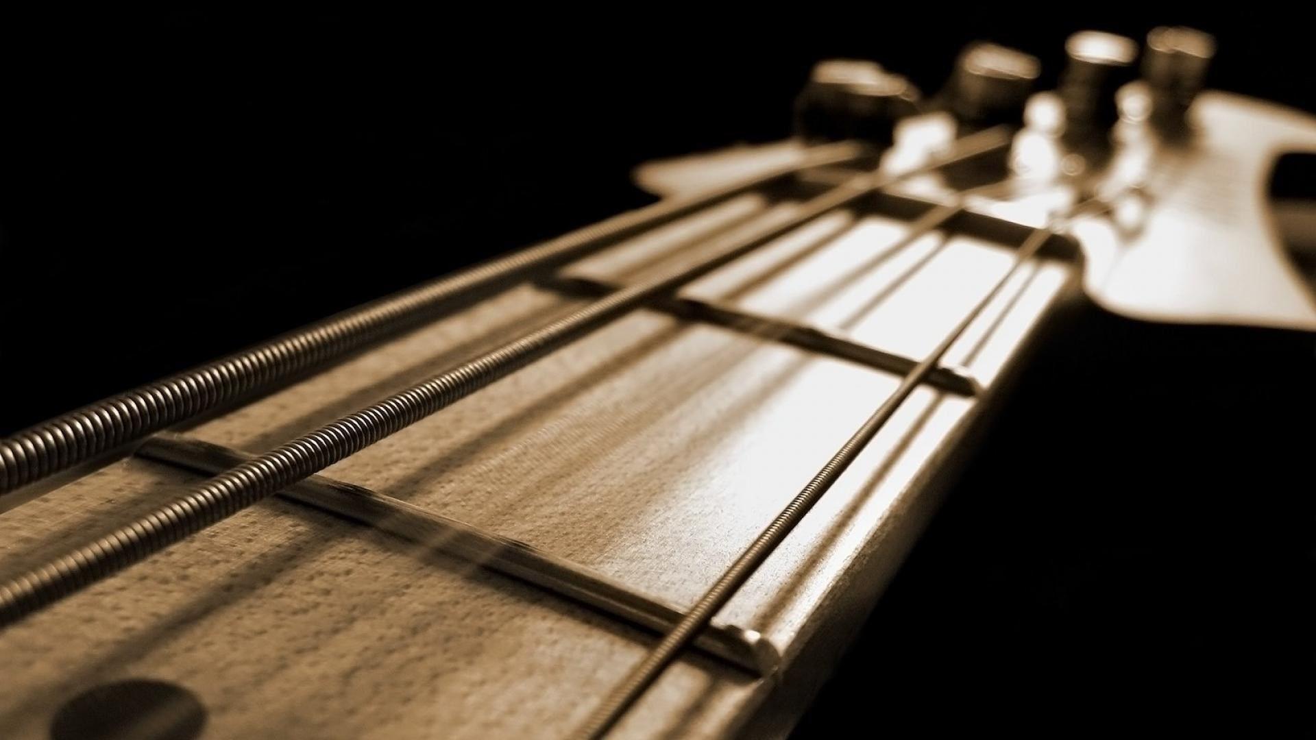 bass guitar wallpapers o oshenka pinterest bass guitars