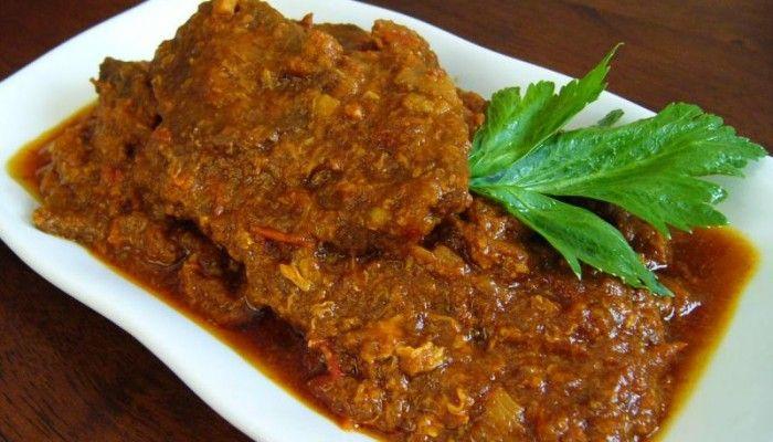 Resep Bistik Daging Sapi Enak Resep Masakan Resep Masakan Indonesia Resep Makanan India