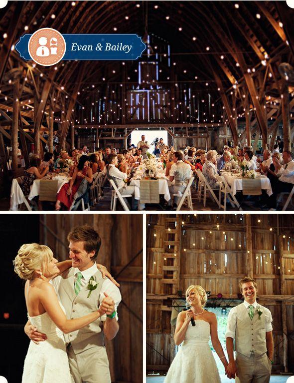 The Only Acceptable Alternative To My Beach Wedding Beach Ceremony