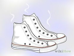 Clean White Converse Step 6.jpg