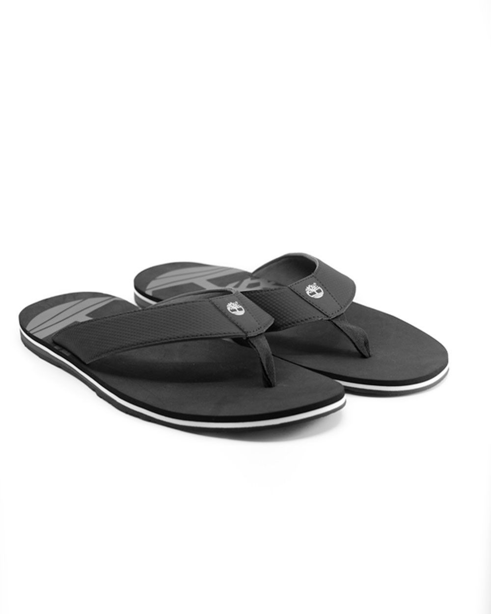 3aff9eb078e8 Timberland Wild Dunes Flip Flops (black synth). Mens Flip Flops Available  in Size 13-15.  BigFeet  Size13  Size14  Size15  FlipFlops