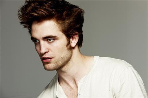 robert pattinson hot - Google Search | Robert Pattinson | Pinterest ... Taylor Lautner