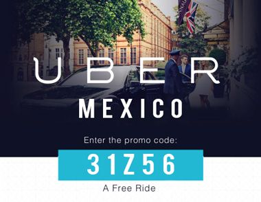 uber coupon code san diego