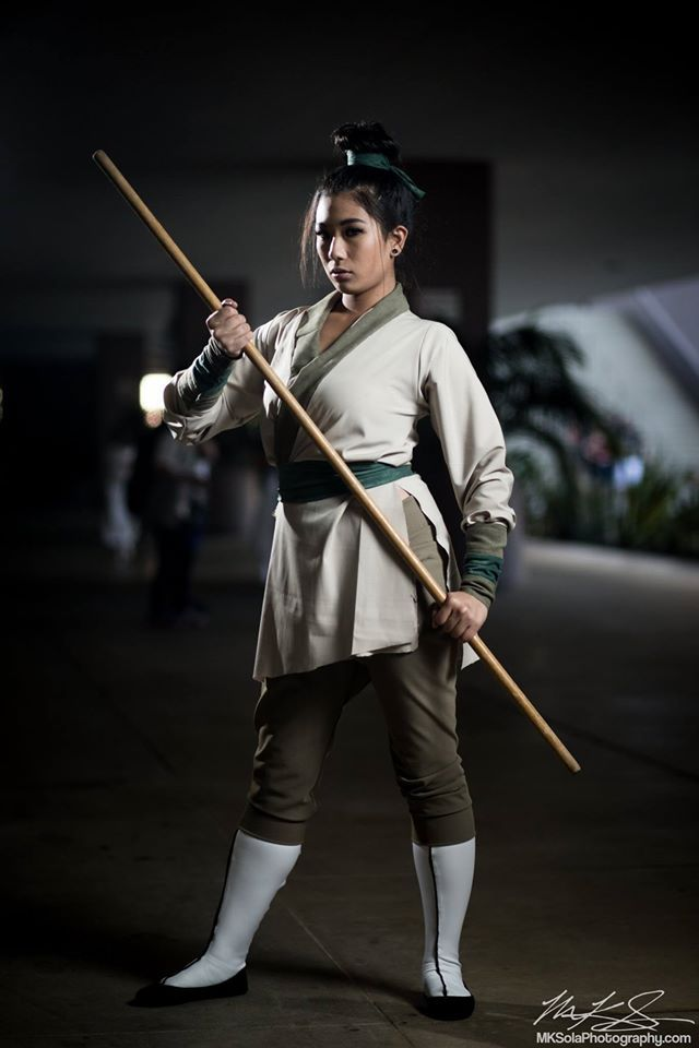 mulan rian synnth cosplay photo by marvin k sola something to. Black Bedroom Furniture Sets. Home Design Ideas