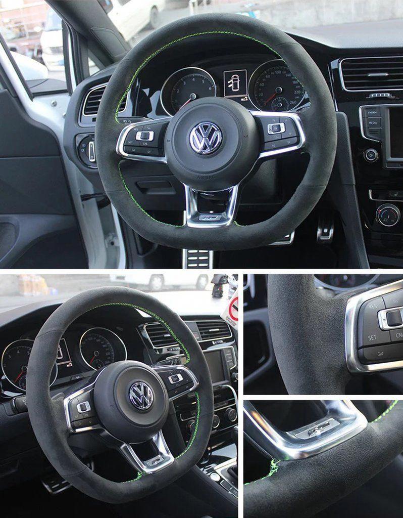 Pin Auf Volkswagen Amarok